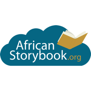 African_Storybook_transp